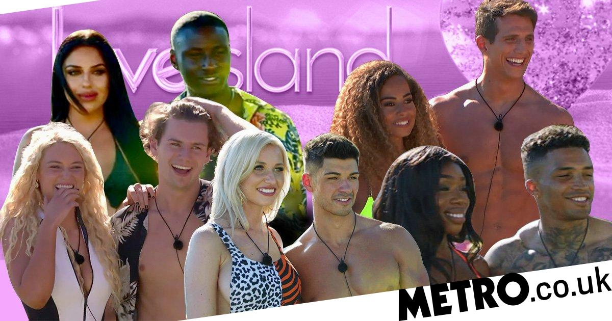How Much Do The Love Island Cast Get Paid?