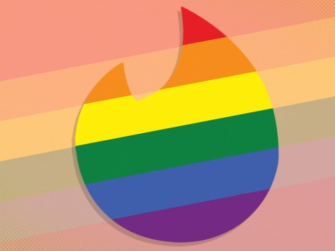 I'm bisexual and non-monogamous: It's about time Tinder catered to me too