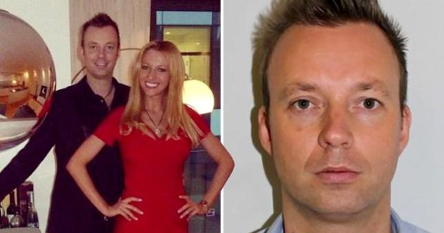 Drug dealer Alex King who sparked Novichok scare after collapsing in Salisbury restaurant jailed