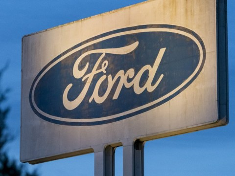 Ford axes Bridgend plant months after warning Brexit would destroy UK car industry