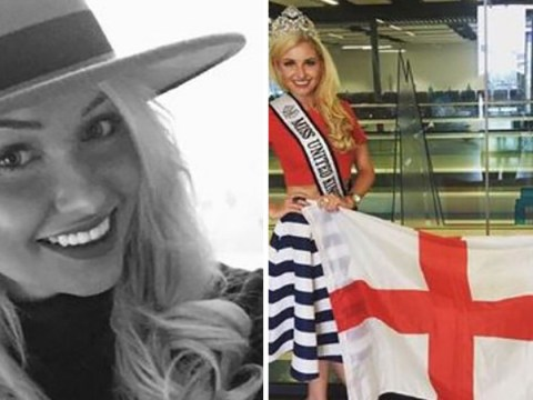 Inside Love Island contestant Amy Hart's dating profile as cabin crew's musical theatre background revealed