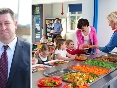 School kids will get free breakfast after council 'declares war' on food poverty