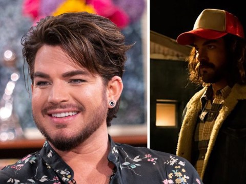 Queen's Adam Lambert reveals Bohemian Rhapsody cameo details as he confesses Freddie Mercury is 'part of every moment'