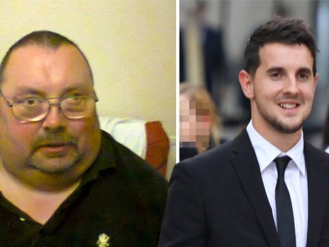 Cabbie loses house left to him by man who changed his will over a pint