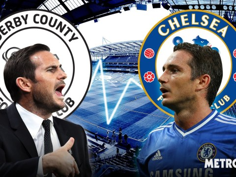 What Chelsea can expect from Frank Lampard if he replaces Maurizio Sarri
