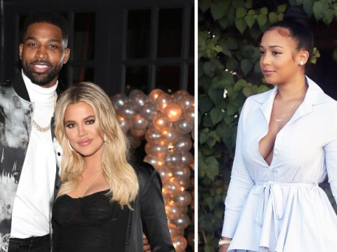 Khloe Kardashian reveals 'truth' about 'cheating' with Tristan Thompson during ex's pregnancy