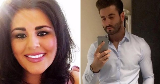 Adele Rennie could get jailed again for catfishing new victim by pretending to be a man
