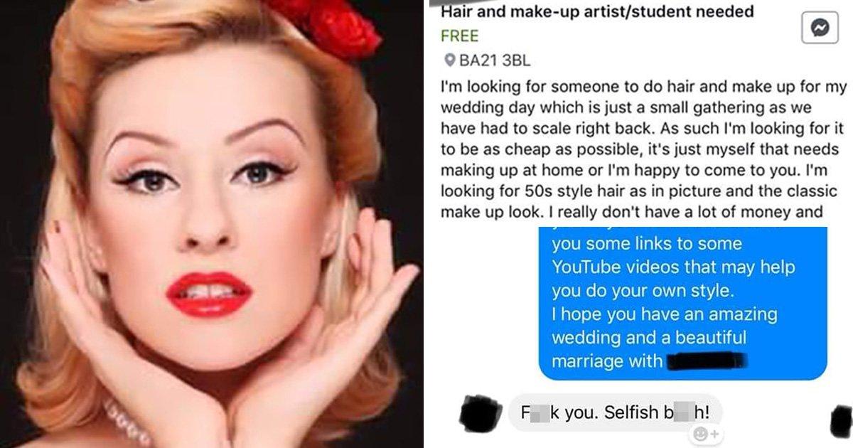 pissing porn site