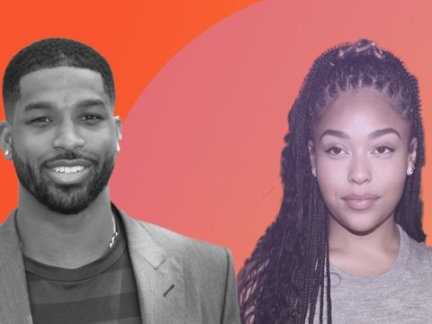 Jordyn Woods will 'speak her truth' on explosive Keeping Up With The Kardashians' Tristan Thompson scandal