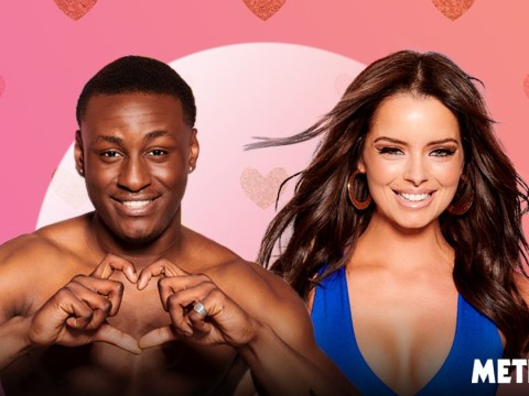 Love Island viewers call for Maura Higgins' removal after learning why Sherif Lanre was kicked out