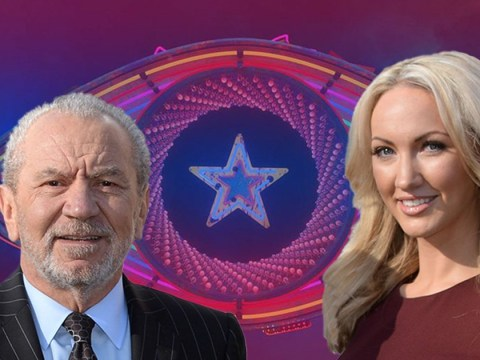 The Apprentice is 'like being in Big Brother house' as past winner reveals behind the scenes secrets