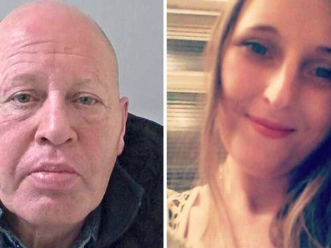 Pizza delivery driver killed ex-girlfriend then lied that he was fleeing gunman