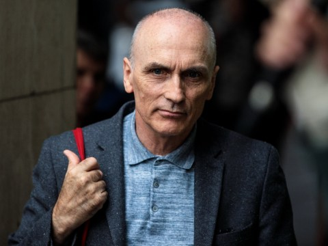 What did Chris Williamson say as Labour antisemitism row erupts?