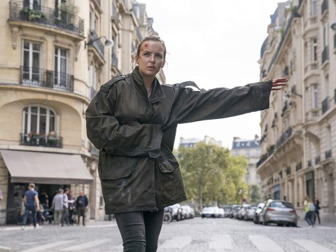 How many episodes of Killing Eve are left in season 2 and how to catch up with what you've missed
