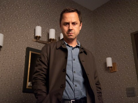 Sneaky Pete axed by Amazon Prime Video after three seasons and the internet's not having it