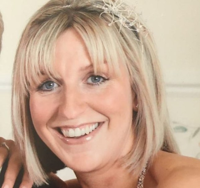 Teacher Who Rarely Drank Died After Having Bottle Of Red Wine In