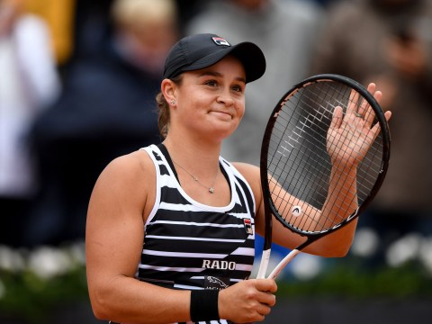 French Open final preview and prediction: Ash Barty vs Marketa Vondrousova