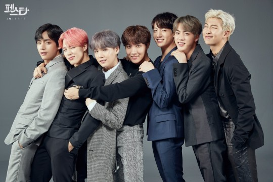 Bts Should Be Praised For Taking A Break Before They Have Breakdown Metro News You can also upload and share your favorite suga bts wallpapers. break before they have breakdown