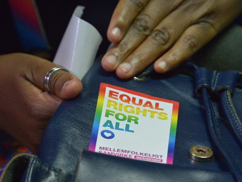 Botswana decriminalises gay sex saying 'sexual orientation is not a fashion statement'