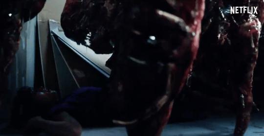 Netflix releases the final trailer for Stranger Things Season 3