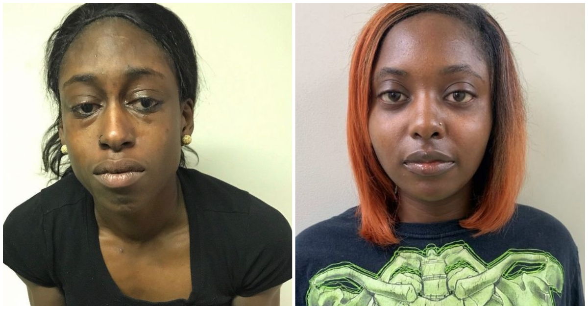 Mum arrested for killing when she had miscarriage after being shot