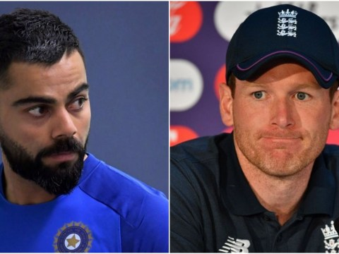 Three changes England must make to beat India and avoid World Cup disaster