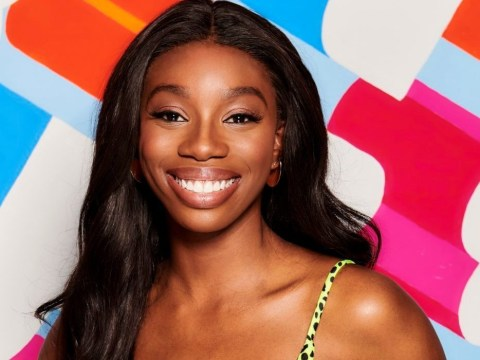 Love Island's Yewande Biala age, job and Instagram as she enters the villa