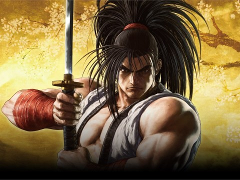 Samurai Shodown review – the spirit of SNK