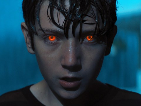 Brightburn review: A smart, grizzly take on the Superman myth from Guardians Of The Galaxy's James Gunn