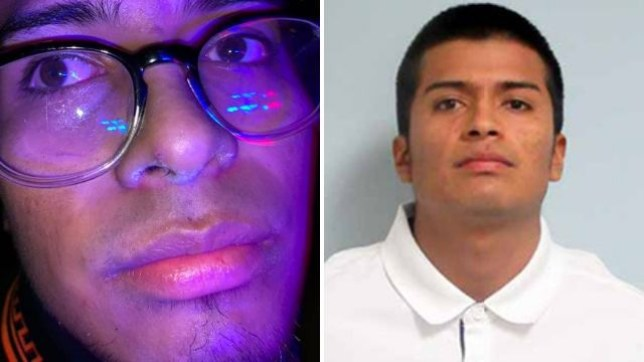 Fabricio Jimenez, cocaine, denied, Florida, Tampa, marijuana, Xanax