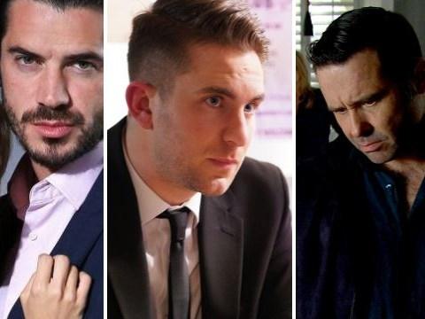 10 soap spoilers: An EastEnders killer returns, Emmerdale Maya attacked, Coronation Street disappearance, Hollyoaks celebrity cameo