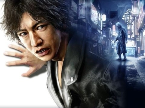 Judgment PS4 review – Yakuza meets Phoenix Wright