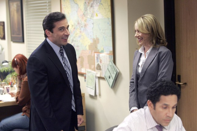 Netflix is losing The Office US to NBC and fans are not