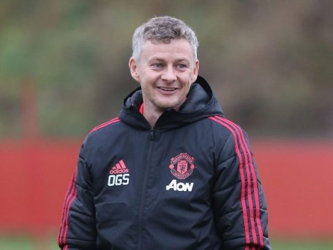 Manchester United to hijack Tottenham's move for Max Aarons if bid for Aaron Wan-Bissaka fails