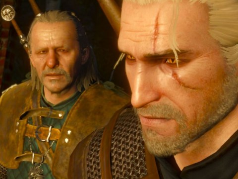 Games Inbox: The Witcher 3 Switch double-dip, Pokémon Sword/Shield doubts, and Luigi's Mansion 3 GOTY