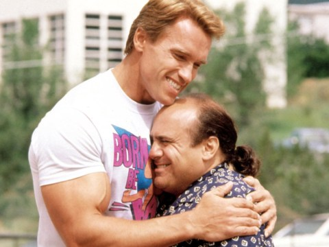Jason Momoa wants to remake the Arnold Schwarzenegger and Danny DeVito classic Twins