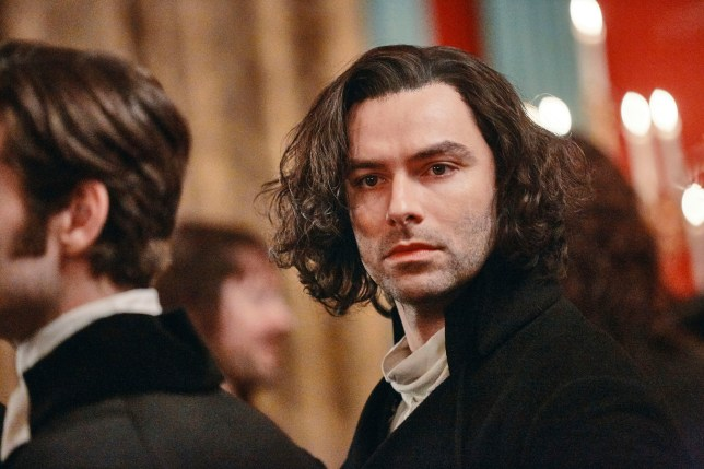 Poldark series 5 episode 6 review: Shock character death gave this series the boot up the backside it needed