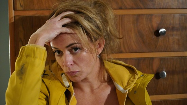 Who is in the cast of Keeping Faith season 2? | Metro News
