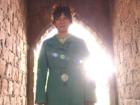 Hollyoaks spoilers: Tony Hutchinson discovers that Breda McQueen killed Harry Thompson?