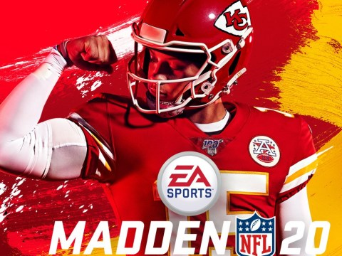Madden NFL 20 review – it's Ultimate Team or nothing