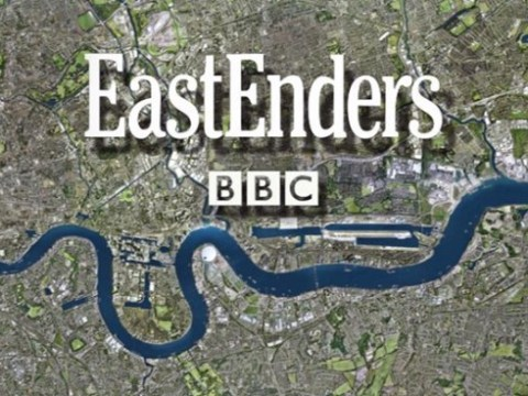 EastEnders character to come out as the show's first Muslim lesbian in new storyline