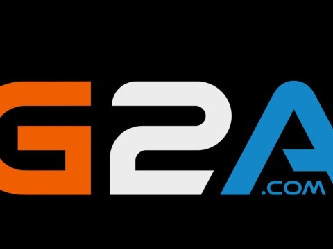 G2A blames 'rogue employee' for trying to pay websites to publish fake editorials