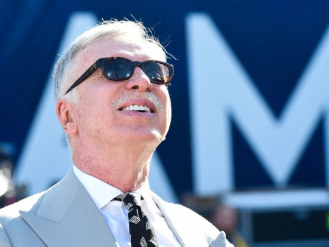 Arsenal owner Stan Kroenke subject of pleas from club to release more transfer funds