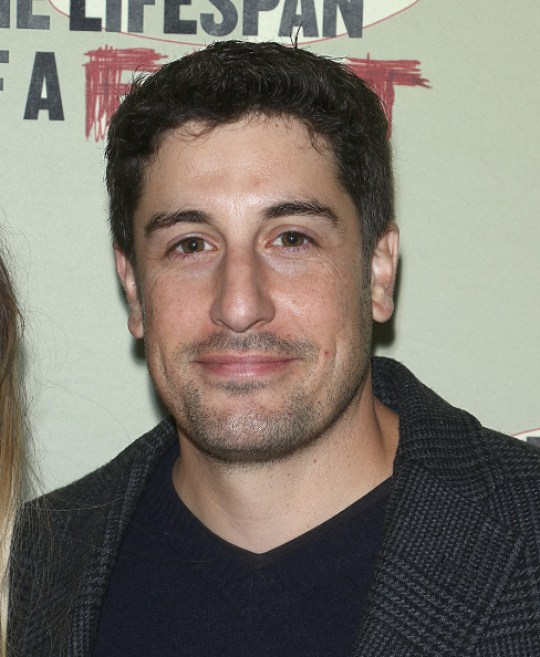 Where is the cast of American Pie now, 20 years after its