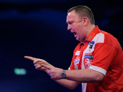 Tournament organisers explain the cancellation of Finder Masters in fresh blow to BDO
