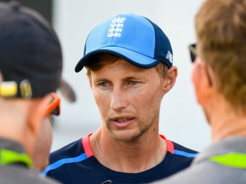 Joe Root responds to Nathan Lyon mind games ahead of Australia v England World Cup semi-final