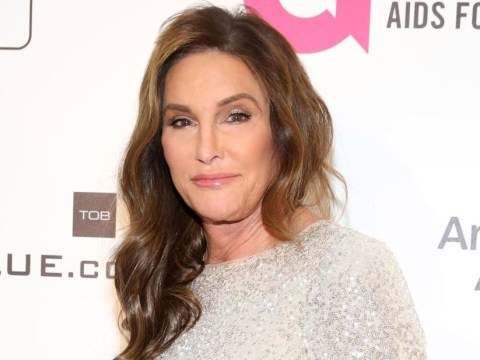Caitlyn Jenner's son Brody reveals his mother knew about her transitioning 'for decades'