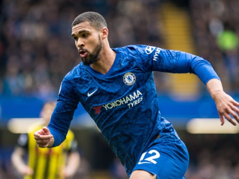Marina Granovskaia predicts Ruben Loftus-Cheek will be a key player under Frank Lampard after Chelsea star signs new deal