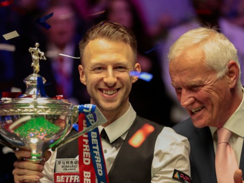 2020 World Snooker Championship draw, schedule, TV channel, prize money and odds