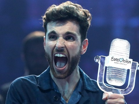 Eurovision 2020: Amsterdam will not host singing competition next year
